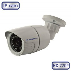 data-categorii-cw720ip20-500x500