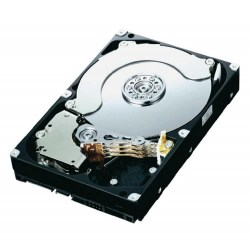 data-dop-hdd-sata-3-500gb-500x500