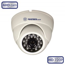 data-mt-dw720ahd20m-500x50030